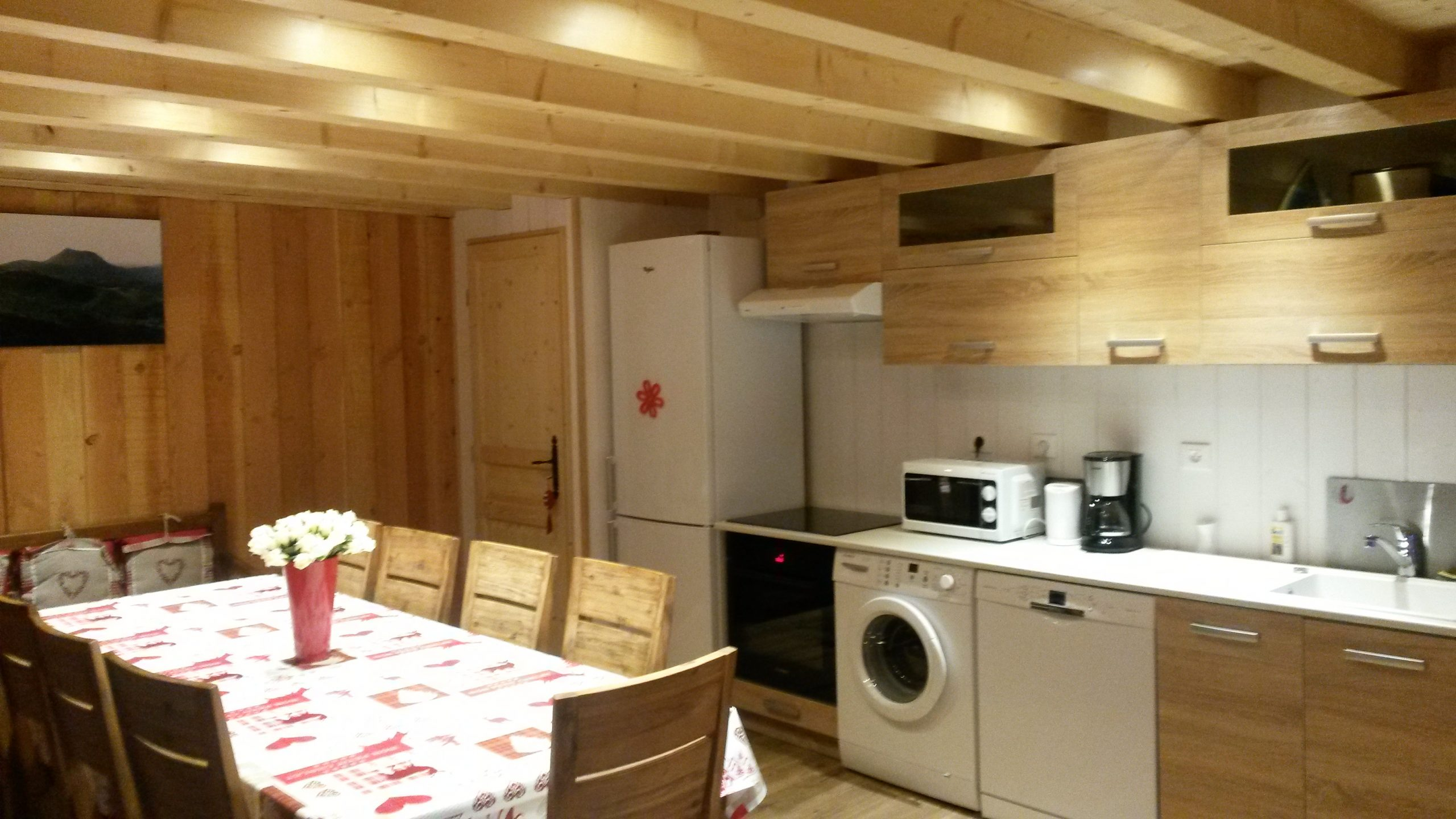 Installateur Climatisation Puy De Dome location d'un grand gîte chalet dans le puy-de-dôme en auvergne